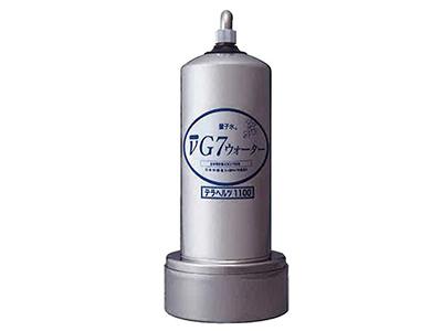 テラヘルツ1100(浄水器タイプ)(取付工事不要)